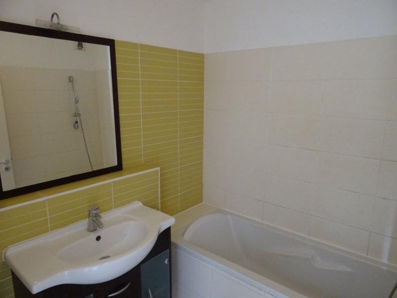 Vente appartement Ste clotilde 159000€ - Photo 6