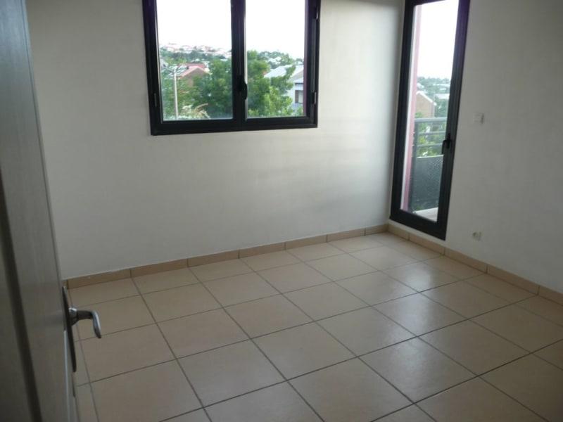 Vente appartement La possession 172040€ - Photo 3
