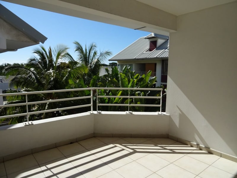 Vente appartement St denis 249000€ - Photo 1