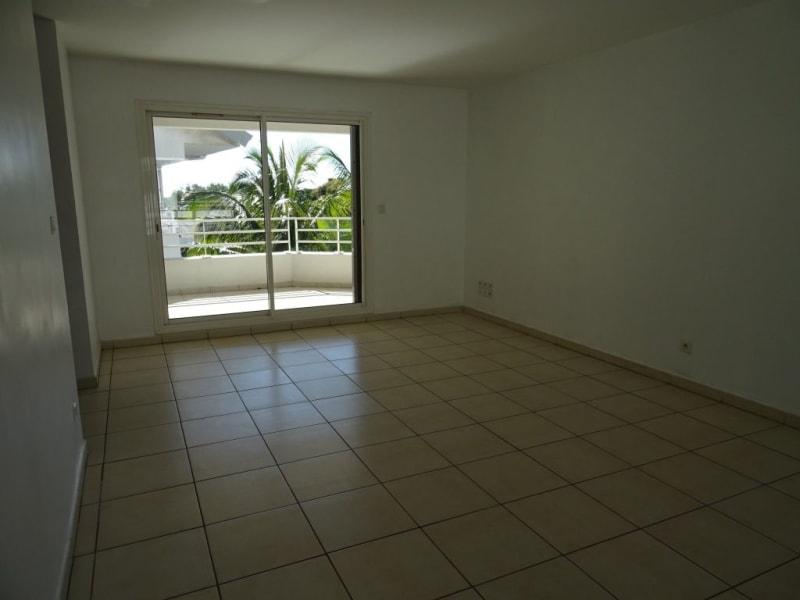 Vente appartement St denis 249000€ - Photo 2