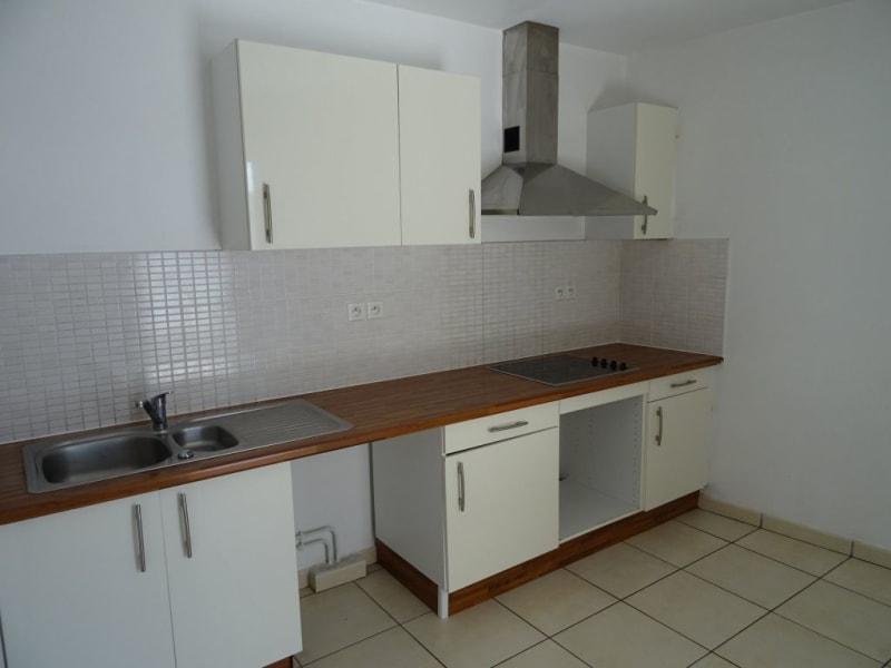 Vente appartement St denis 249000€ - Photo 3