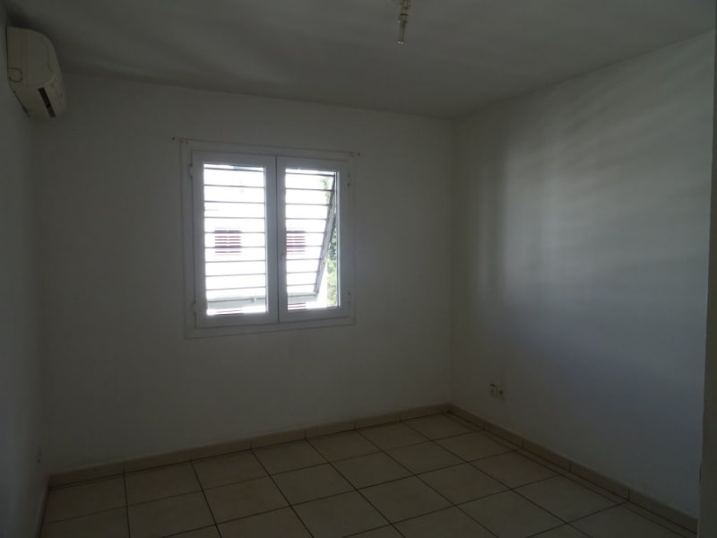 Vente appartement St denis 249000€ - Photo 4