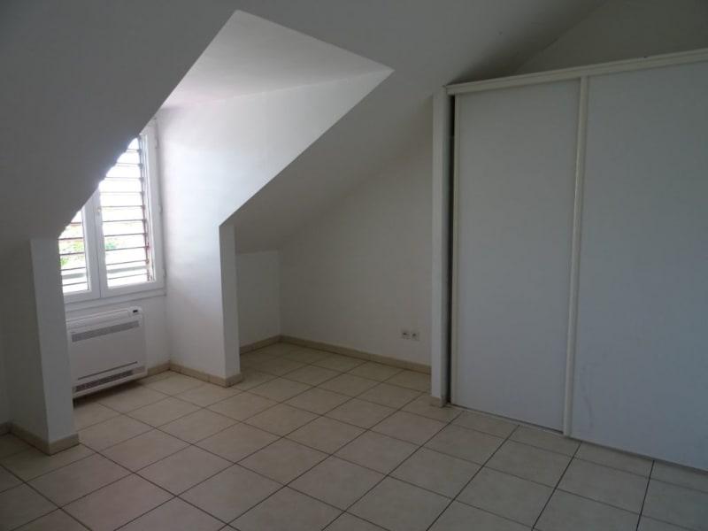 Vente appartement St denis 249000€ - Photo 5