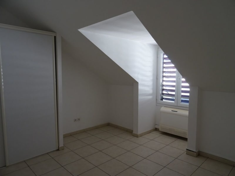 Vente appartement St denis 249000€ - Photo 6