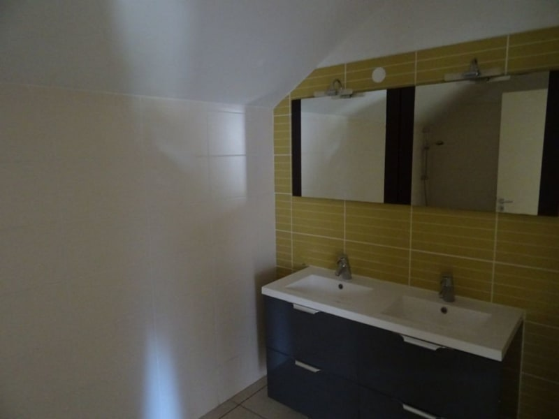 Vente appartement St denis 249000€ - Photo 8