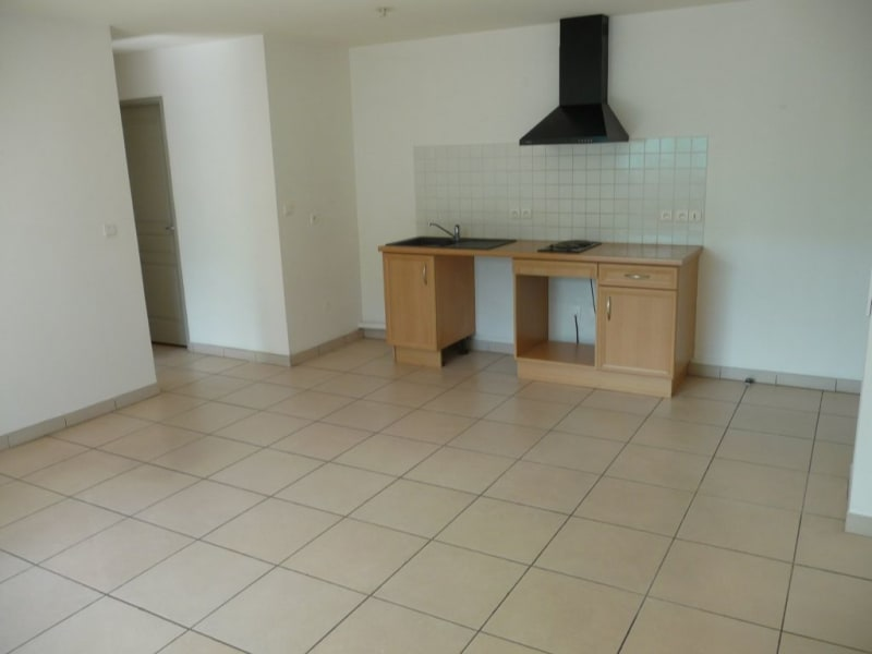 Vente appartement La possession 89000€ - Photo 2