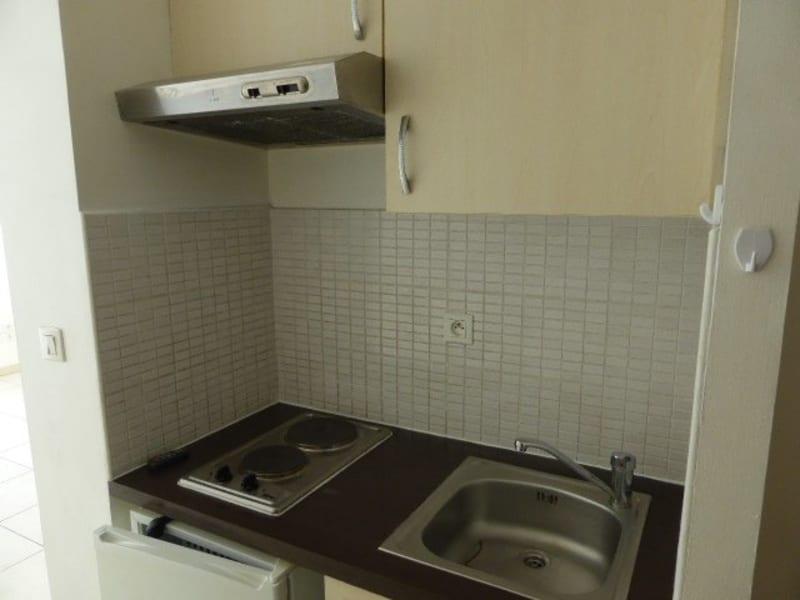 Vente appartement St denis 59800€ - Photo 3