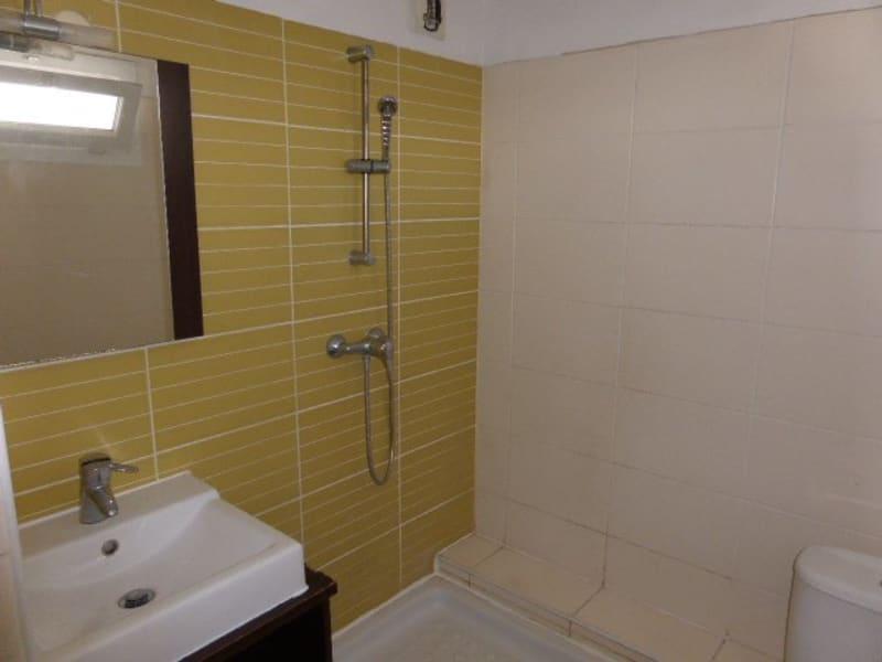Vente appartement St denis 59800€ - Photo 4