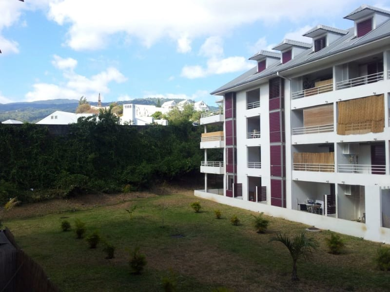 Vente appartement St denis 59800€ - Photo 6