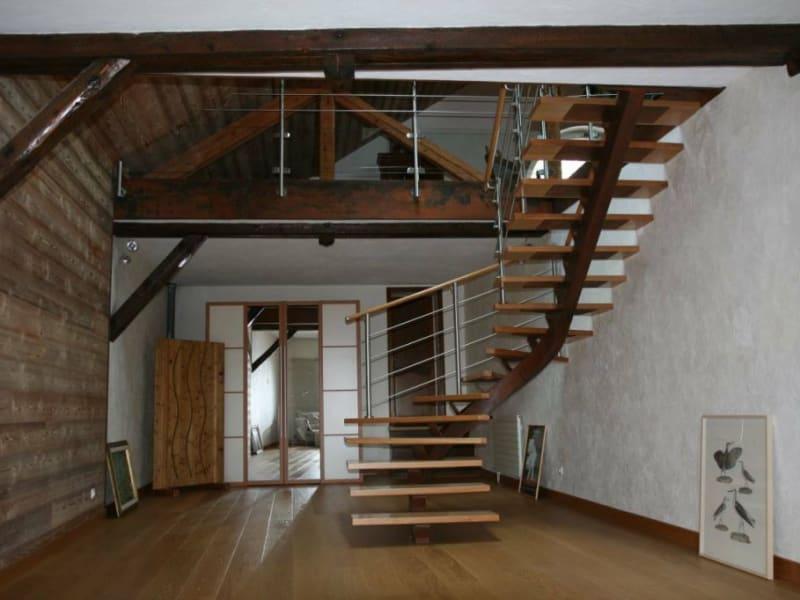 Vente maison / villa Arthaz-pont-notre-dame 1690000€ - Photo 4