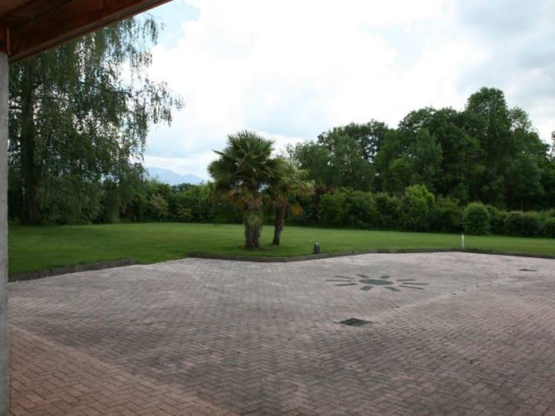 Vente maison / villa Arthaz-pont-notre-dame 1690000€ - Photo 9