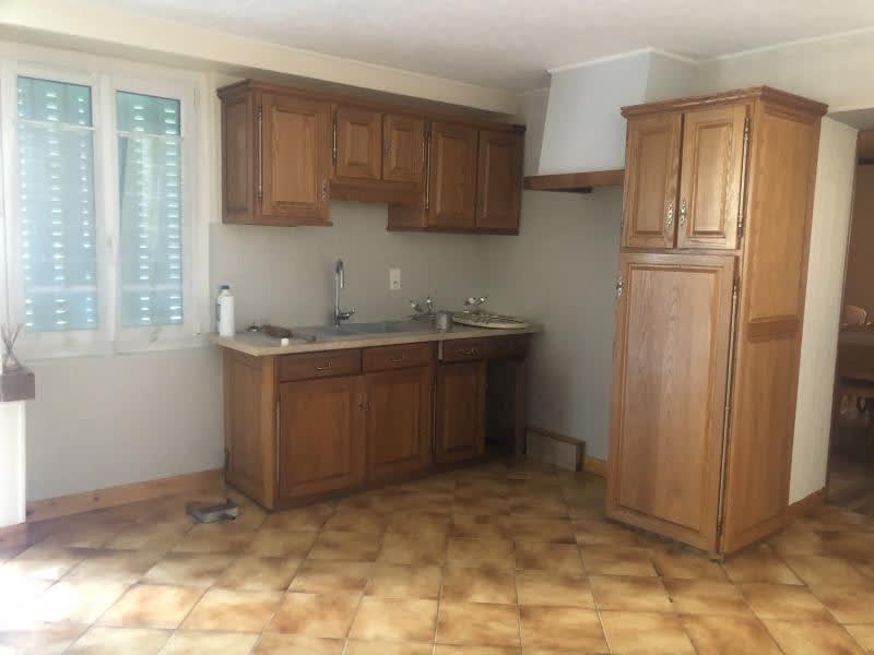 Vente maison / villa Lect 147000€ - Photo 3