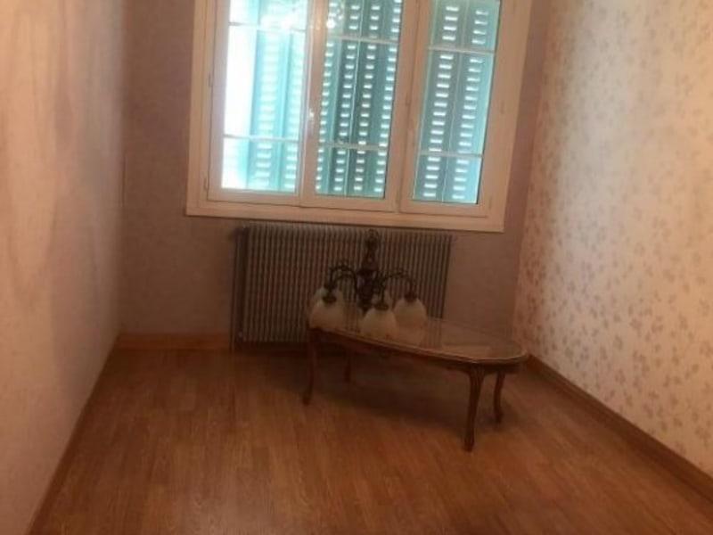Vente maison / villa Lect 147000€ - Photo 6