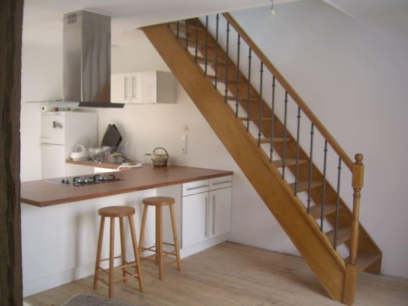 Sale house / villa Les andelys 250000€ - Picture 2
