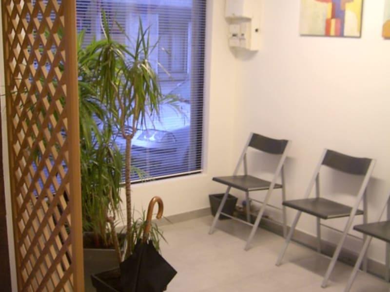 Sale house / villa Les andelys 250000€ - Picture 3