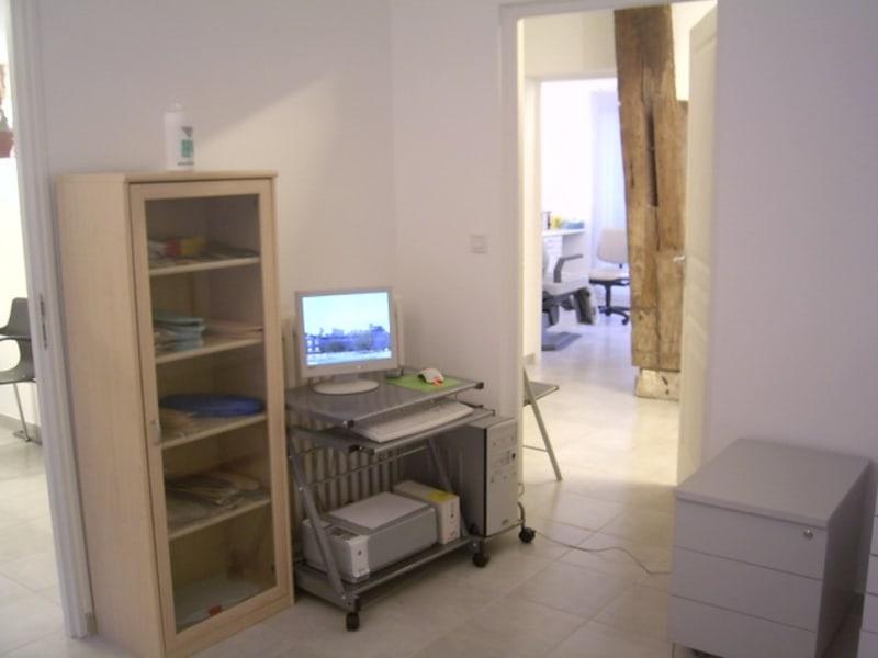 Sale house / villa Les andelys 250000€ - Picture 4