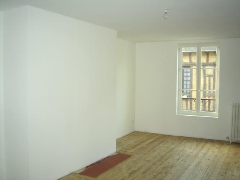 Sale house / villa Les andelys 250000€ - Picture 5