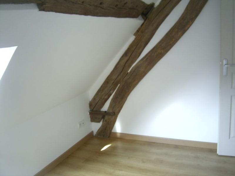 Sale house / villa Les andelys 250000€ - Picture 6