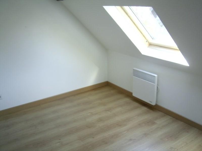 Sale house / villa Les andelys 250000€ - Picture 8