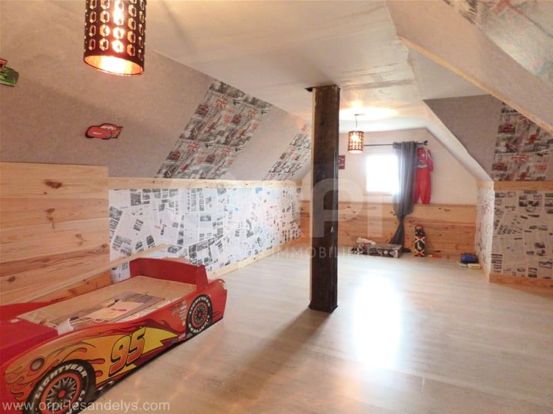 Sale house / villa Les andelys 278000€ - Picture 15