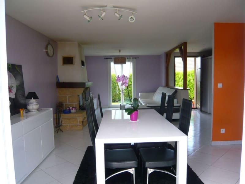 Sale house / villa Les andelys 177000€ - Picture 3