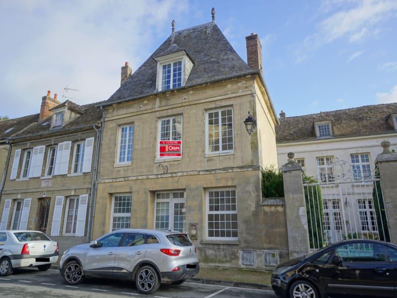 Sale house / villa Les andelys 177000€ - Picture 1