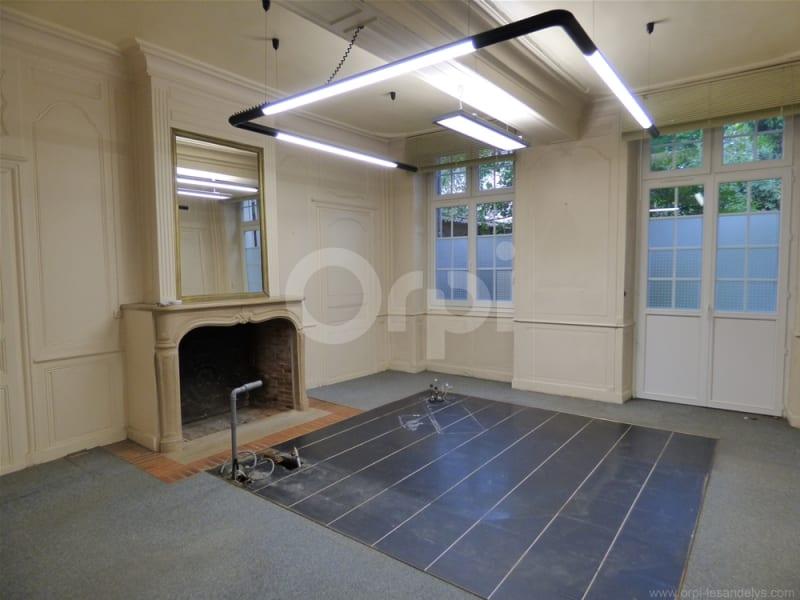 Sale house / villa Les andelys 177000€ - Picture 4