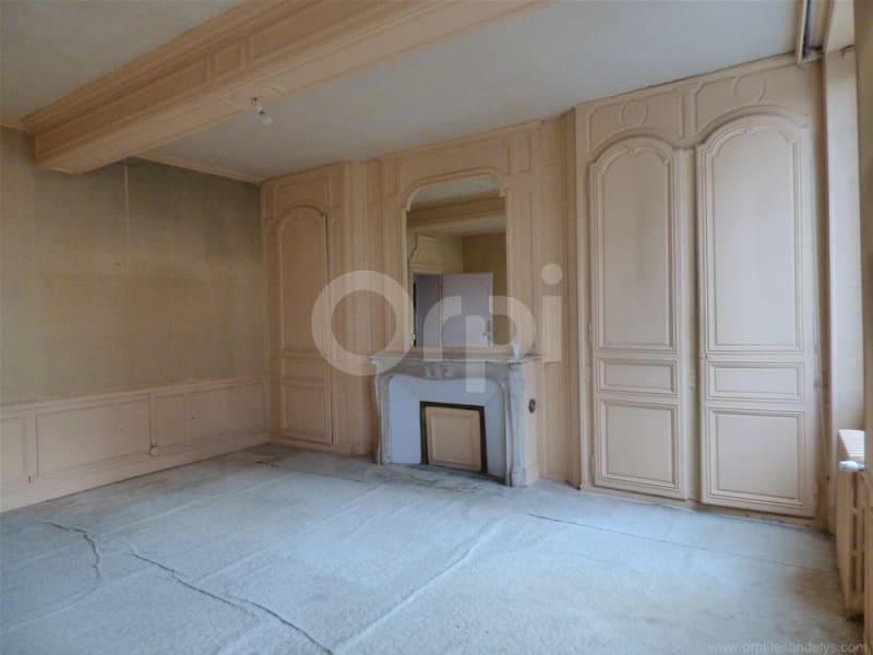 Sale house / villa Les andelys 177000€ - Picture 5