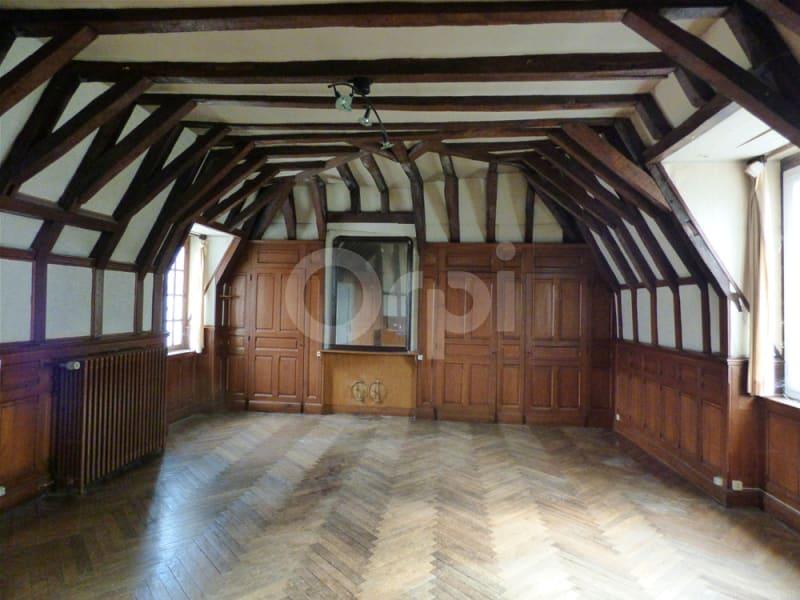 Sale house / villa Les andelys 177000€ - Picture 8