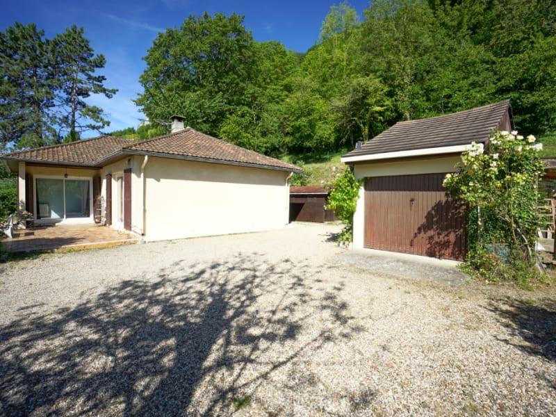 Sale house / villa Les andelys 189000€ - Picture 11