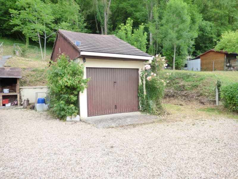 Sale house / villa Les andelys 189000€ - Picture 12
