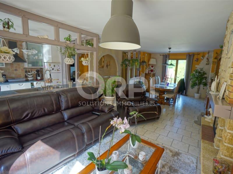 Sale house / villa Les andelys 200000€ - Picture 4