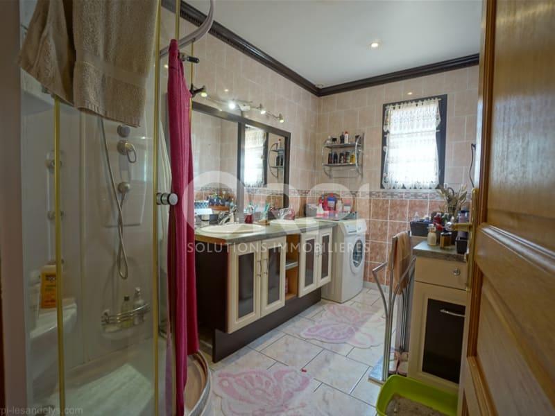 Sale house / villa Les andelys 200000€ - Picture 7