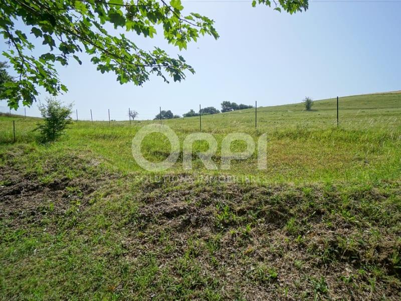 Sale house / villa Les andelys 200000€ - Picture 12