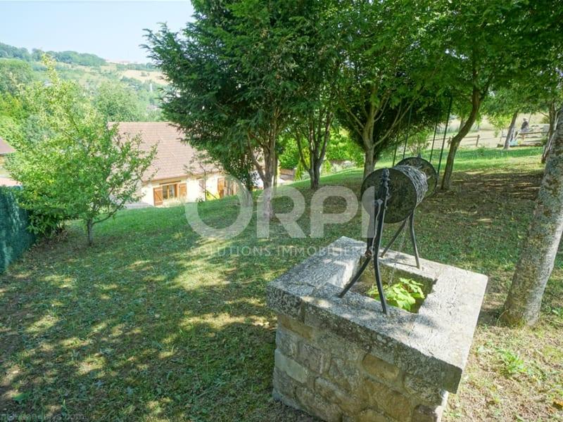 Sale house / villa Les andelys 200000€ - Picture 13