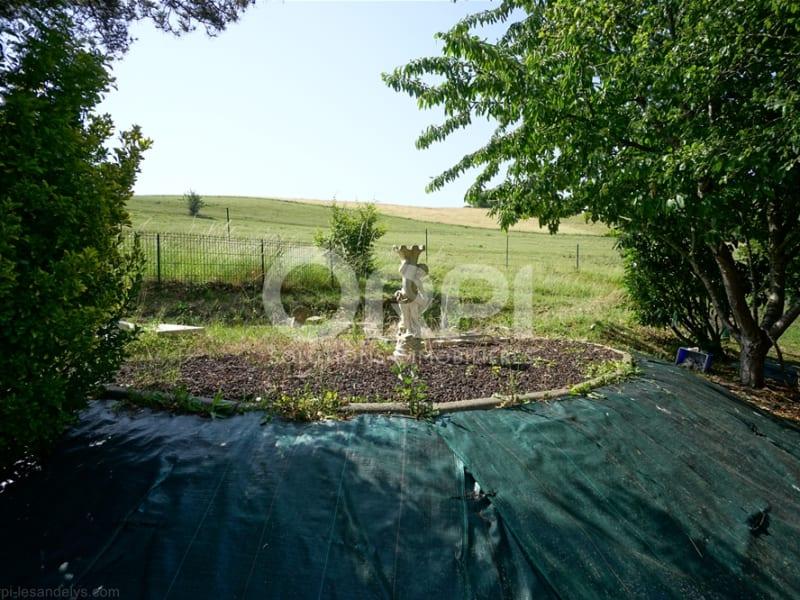 Sale house / villa Les andelys 200000€ - Picture 14