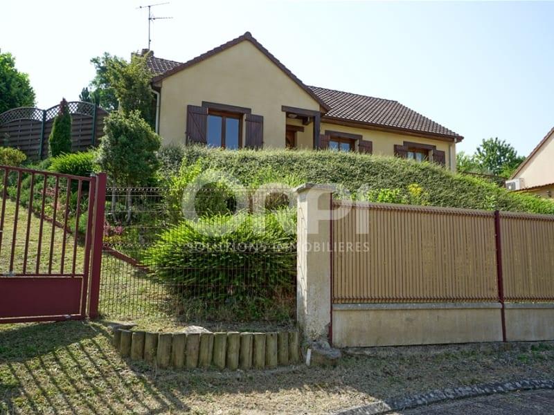 Sale house / villa Les andelys 200000€ - Picture 15