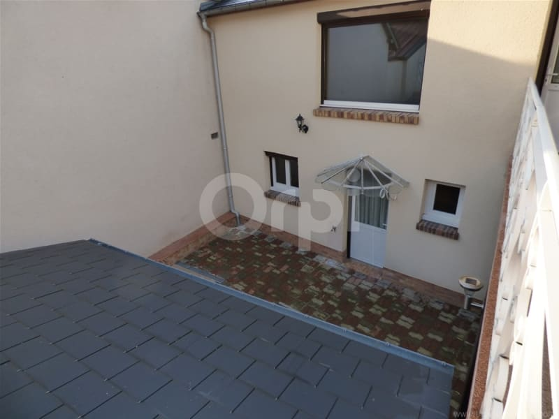 Sale house / villa Les andelys 203 000€ - Picture 16