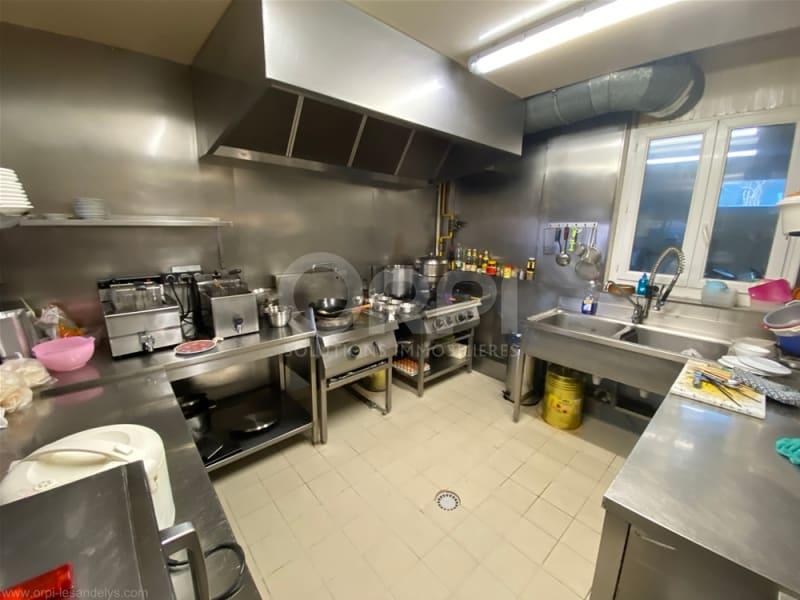Sale building Les andelys 337000€ - Picture 3