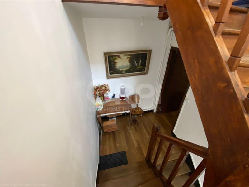Sale building Les andelys 337000€ - Picture 6