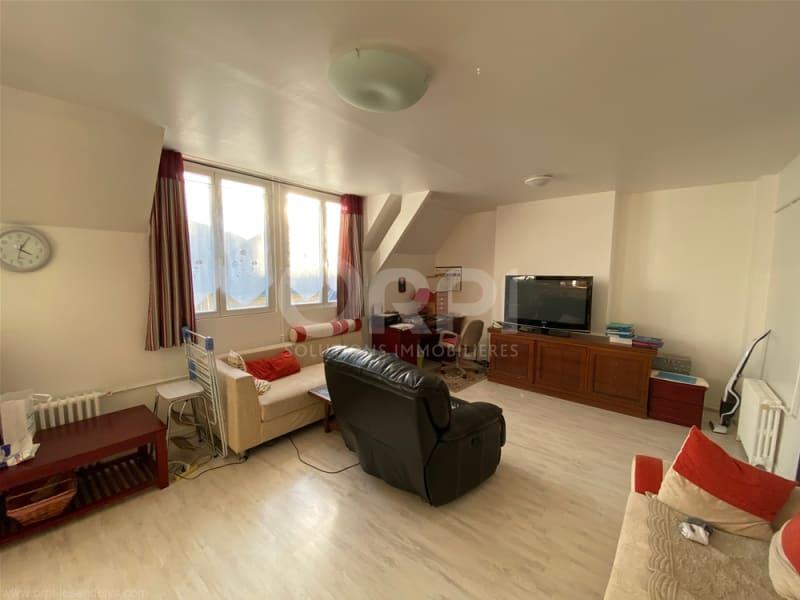 Sale building Les andelys 337000€ - Picture 8