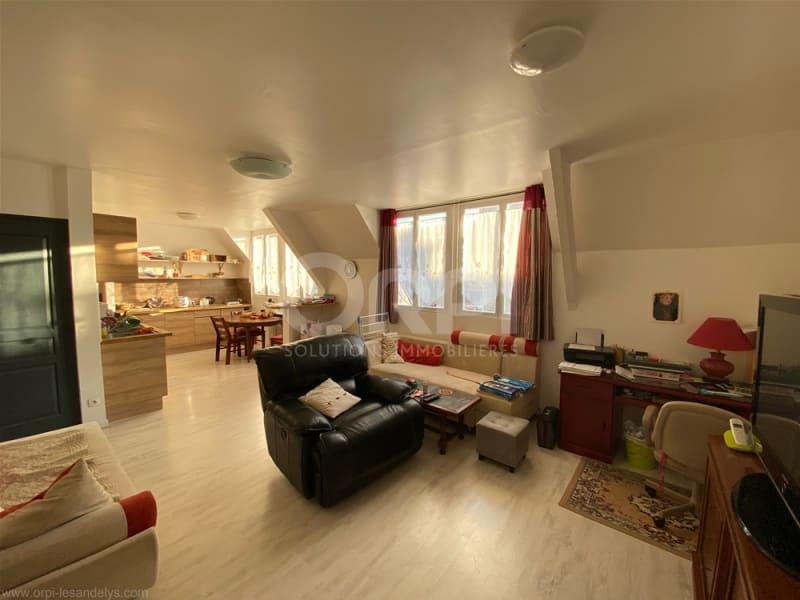 Sale building Les andelys 337000€ - Picture 10