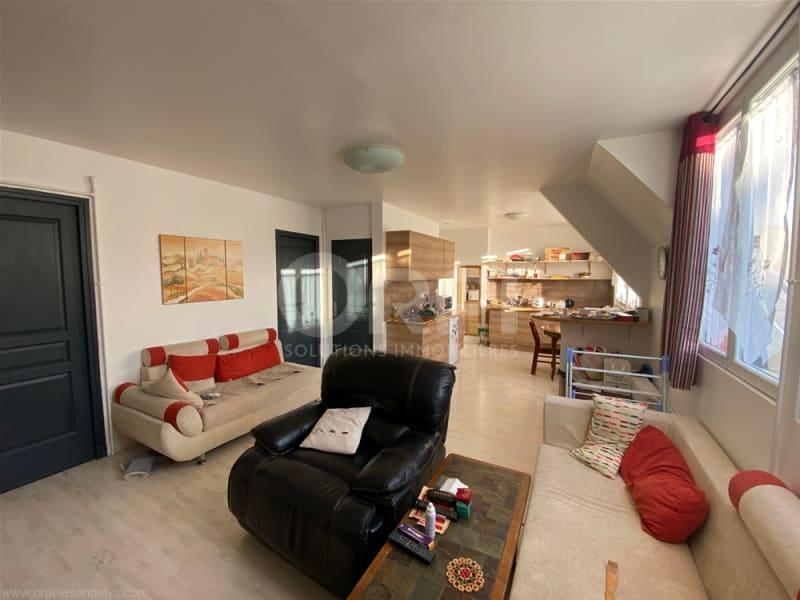 Sale building Les andelys 337000€ - Picture 11