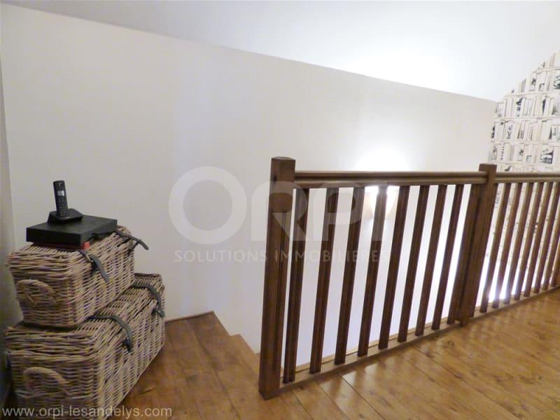 Sale house / villa Les andelys 332000€ - Picture 13