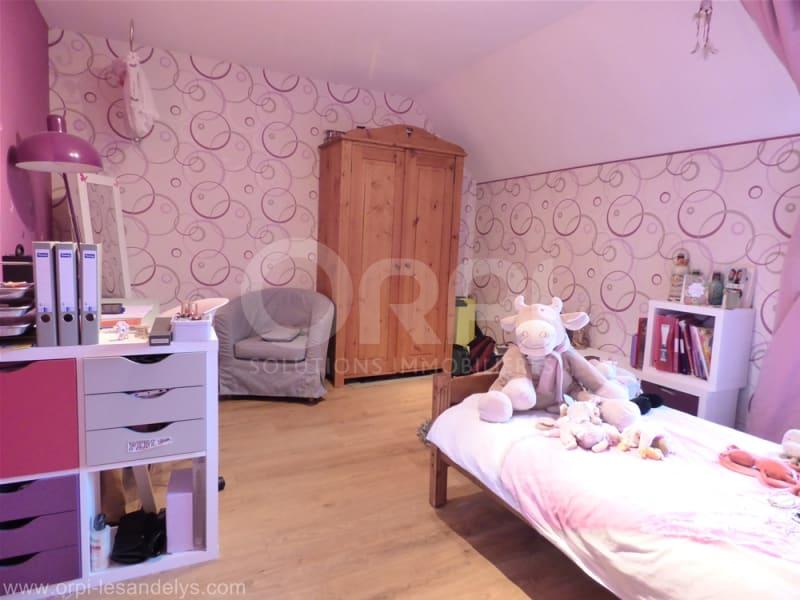 Sale house / villa Les andelys 332000€ - Picture 15