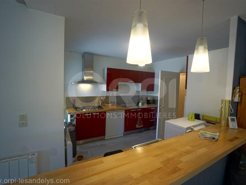 Sale house / villa Les andelys 225000€ - Picture 4