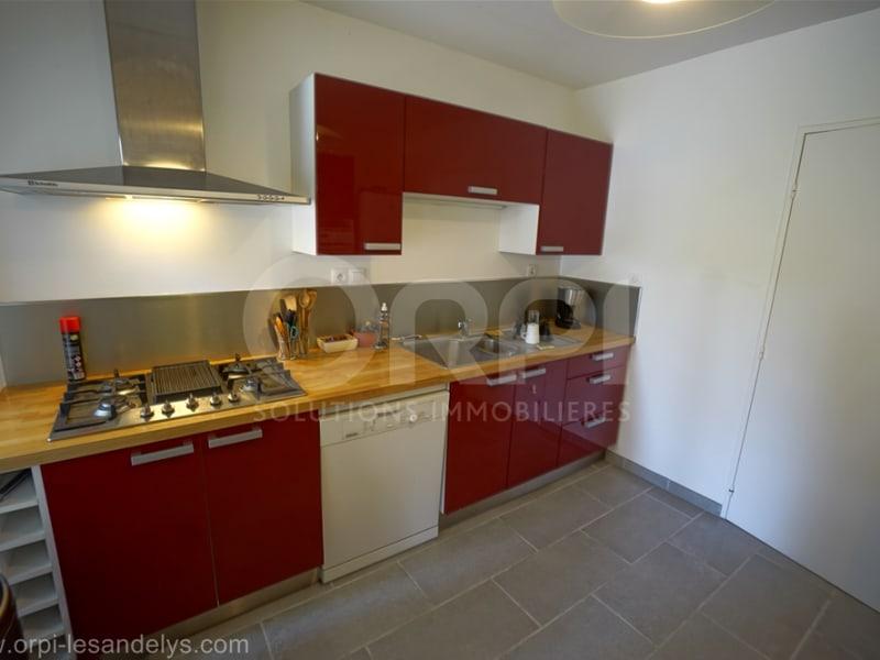 Sale house / villa Les andelys 225000€ - Picture 5