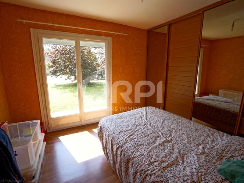 Sale house / villa Les andelys 225000€ - Picture 6