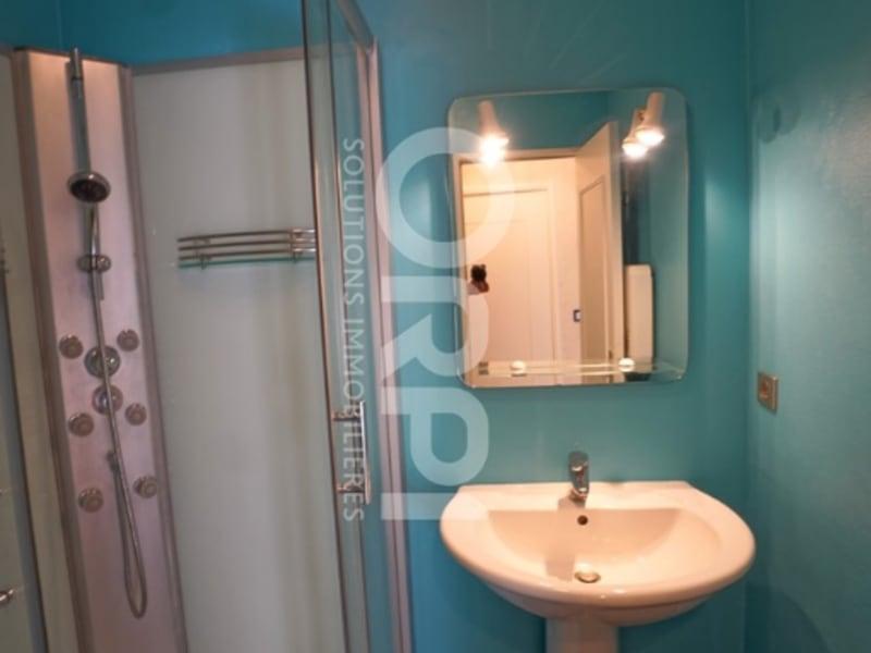 Sale house / villa Les andelys 225000€ - Picture 7