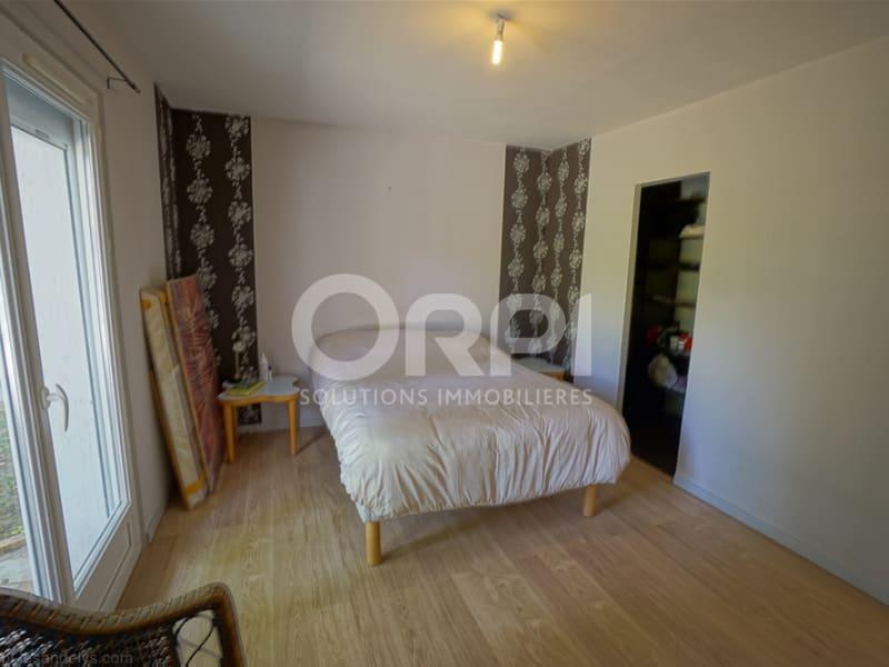 Sale house / villa Les andelys 225000€ - Picture 8